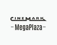 Cinemark MegaPlaza