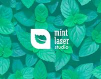 Mint Laser Studio