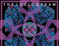 """Lucid Dream 12"""""""