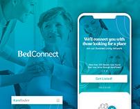 BedConnect / KareFinder
