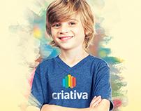 Kindergarten Creative