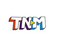 TNM Música - Artear / Imagen y D. de Arte