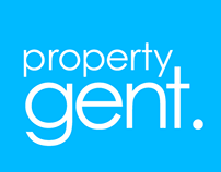 Property Gent. - Motion Graphics