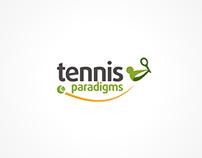 Tennis Paradigms