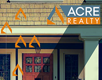 Acre Realty