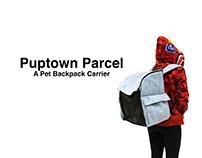 Puptown Parcel
