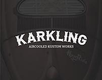 Karkling - Aircooled Kustom Works