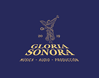 Gloria Sonora