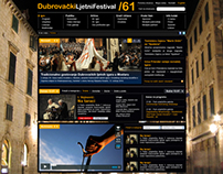 Dubrovnik Summer Fest