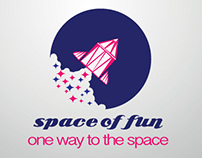 SPACE OF FUN EVENT MANAGEMENT