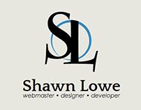 shawnlowe.net