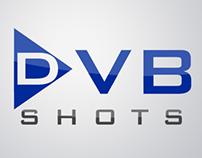 Opracowanie wyglądu kanału na YouTube dla DVB Shots