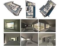 semifacade&duplex
