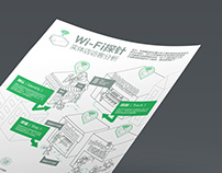 GL.iNet Wi-Fi Sensor Leaflet