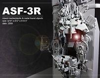 ASF-3R2009090-12