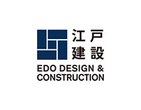 EDO Design & Construction