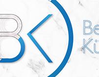 Benan Küçük Logo Design