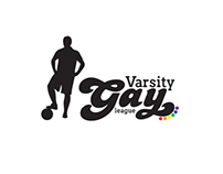Varsity Gay League Website