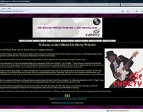 Web Design - affordable, quality websites