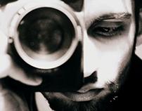 Bhavesh Bhati : Portfolio