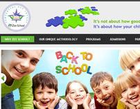 Zee School