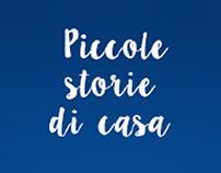 Beko social - Piccole storie di casa