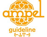 ampel street guideline