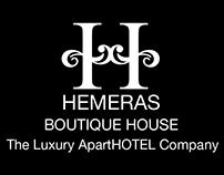 Hemeras