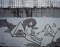 Street '06-08