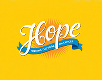 Cancer Council Hope