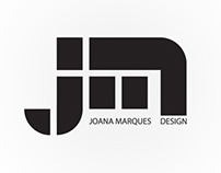 JM website