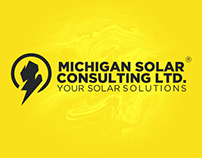 Michigan Solar Consulting