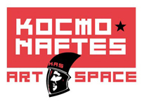 Kosmonaftes Art Space