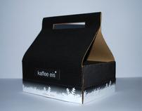 Gelato Packaging