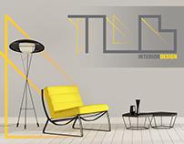 Branding | TLB Interior Design