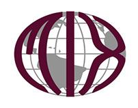 McMaster International & Exchange Club Branding