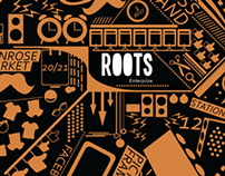 Roots Enterprise