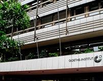 Goethe-Institut Athens