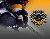 HC Lugano (proposal)