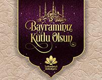 SULTANBEYLI RAMAZAN BAYRAMI KOPSEPT 2015