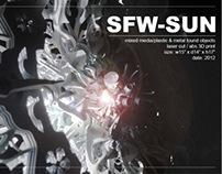 SFW-SUN2012030-11