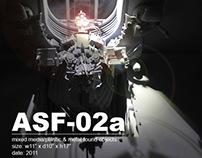 ASF-02a2011010-6