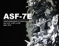 ASF-7E2010040-9