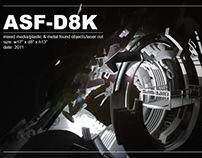 ASF-D8K2011070-12
