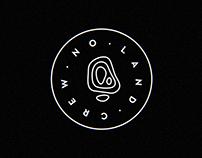 NLC / Logo design