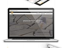 Stone36 site Develop