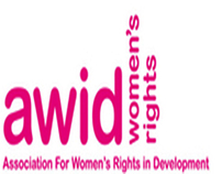 AWID Women's Rights