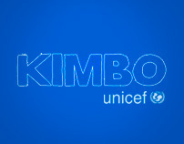 UNICEF - My name is Kimbo
