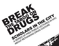 Scholars in the City
