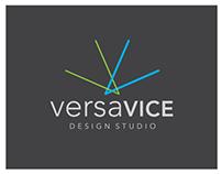 VersaVice Design Studio